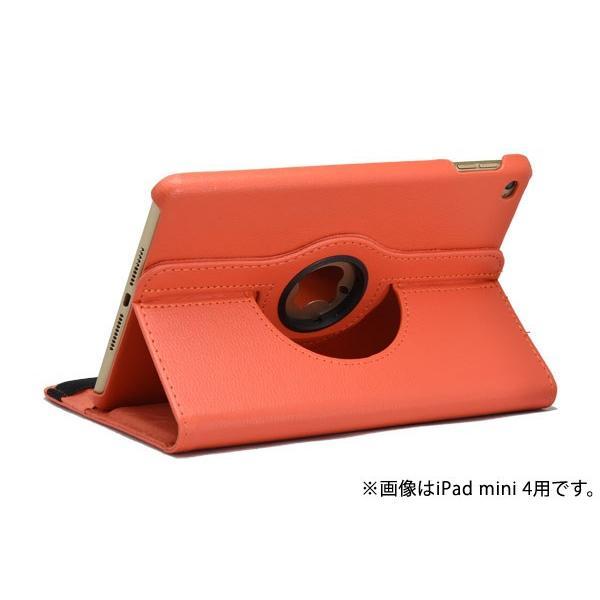 iPad Air 2019 ケース カバー iPad Pro 10.5 インチ 2018 2017 Air2 mini5 mini4  第6世代 レザー 液晶保護フィルム+タッチペン3点セット|mobilebatteryampere|28