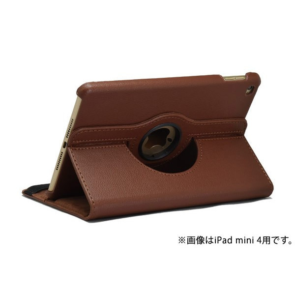 iPad Air 2019 ケース カバー iPad Pro 10.5 インチ 2018 2017 Air2 mini5 mini4  第6世代 レザー 液晶保護フィルム+タッチペン3点セット|mobilebatteryampere|29
