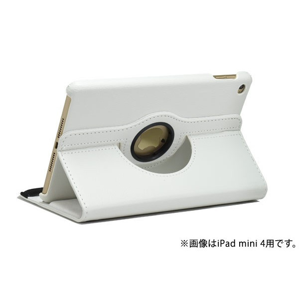 iPad Air 2019 ケース カバー iPad Pro 10.5 インチ 2018 2017 Air2 mini5 mini4  第6世代 レザー 液晶保護フィルム+タッチペン3点セット|mobilebatteryampere|31