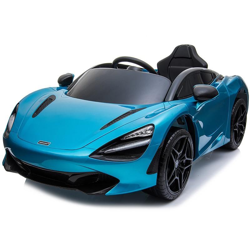 乗用玩具 乗用ラジコン McLaren 720S マクラーレン ライセンス バタフライドア 電動ラジコンカー電動乗用玩具 乗用ラジコンカー [DK-M720S]|mobimax|23