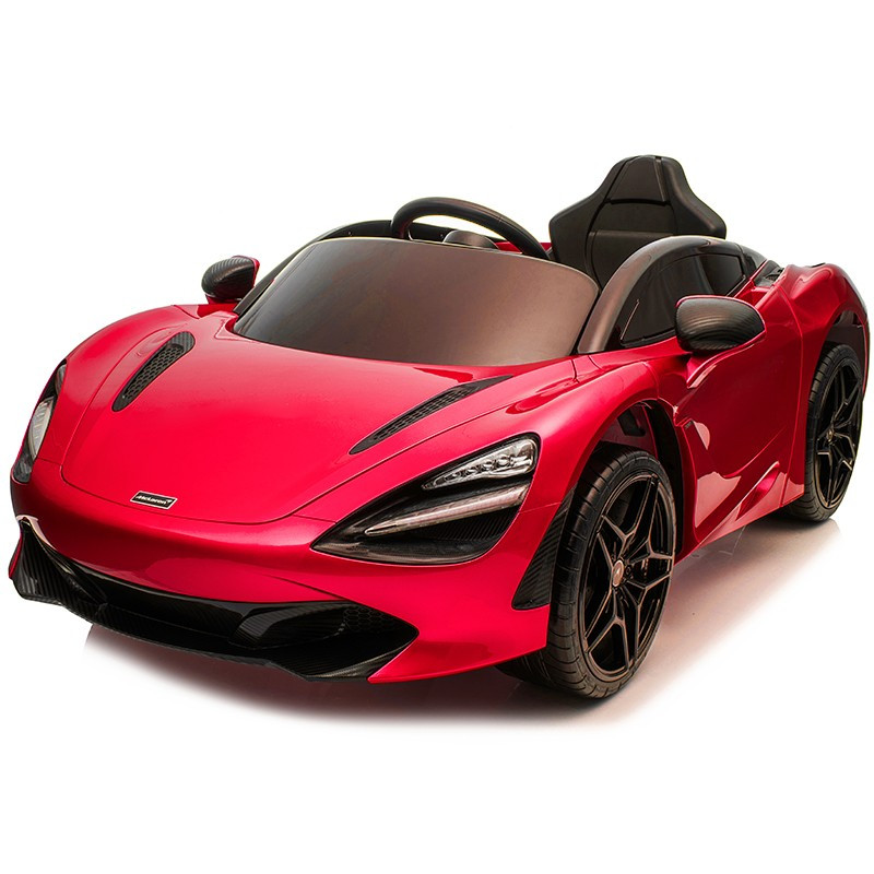 乗用玩具 乗用ラジコン McLaren 720S マクラーレン ライセンス バタフライドア 電動ラジコンカー電動乗用玩具 乗用ラジコンカー [DK-M720S]|mobimax|22