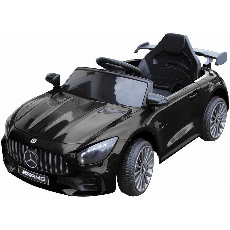 乗用玩具  ★完成車で配送★ 乗用ラジコン BENZ GT-R AMG ベンツ ライセンス ペダルとプロポで操作可能な電動ラジコンカー 電動乗用玩具 乗用ラジコンカー|mobimax|18