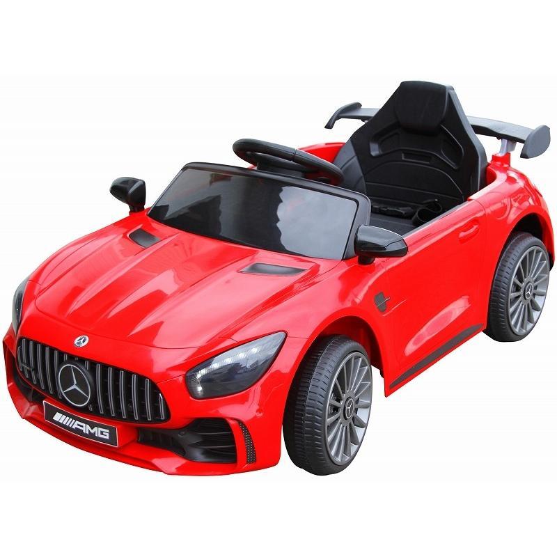 乗用玩具  ★完成車で配送★ 乗用ラジコン BENZ GT-R AMG ベンツ ライセンス ペダルとプロポで操作可能な電動ラジコンカー 電動乗用玩具 乗用ラジコンカー|mobimax|20