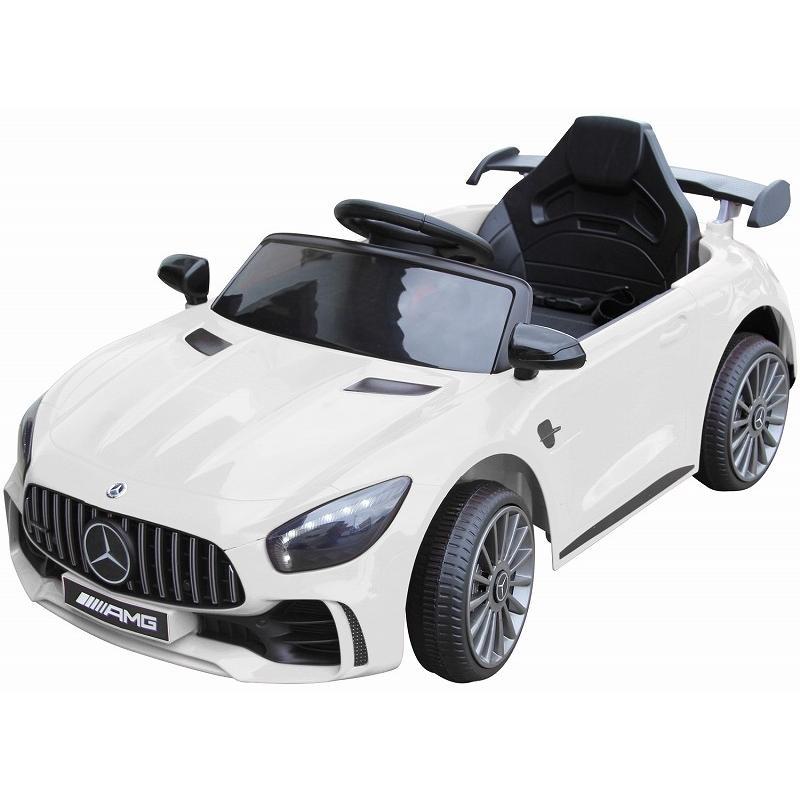 乗用玩具  ★完成車で配送★ 乗用ラジコン BENZ GT-R AMG ベンツ ライセンス ペダルとプロポで操作可能な電動ラジコンカー 電動乗用玩具 乗用ラジコンカー|mobimax|19
