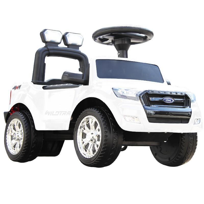 足けり 乗用玩具 フォード レンジャー FORD RANGER 正規ライセンス 足けり乗用 乗用玩具 押し車 子供が乗れる 本州送料無料 mobimax 19