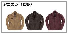 shigokaji_akifuyu.jpg