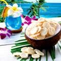 「ココナッツ煎」を見る