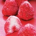 「苺deショコラ」を見る