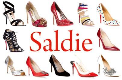 Saldie
