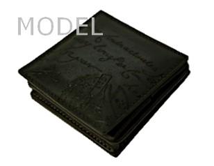 ベルルッティ コインケース 小銭入れ メンズ カリグラフィ コインケース 商品コード Berluti-004 商品画像 1