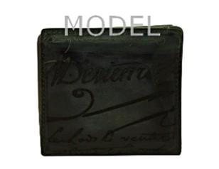 ベルルッティ コインケース 小銭入れ メンズ カリグラフィ コインケース 商品コード Berluti-004 商品画像 2