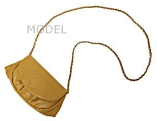 シャネル CHANEL バッグ チェーンバッグ ハーフムーン A40033 商品コード CHANEL-144 商品画像 2