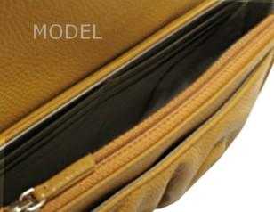 シャネル CHANEL バッグ チェーンバッグ ハーフムーン A40033 商品コード CHANEL-144 商品画像 4