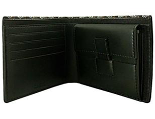 ゴヤール 財布 メンズ 財布 二つ折り財布 商品画像 2