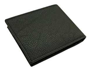 グッチ 財布 メンズ 財布 二つ折り 黒/ブラック 150403 アウトレット 訳あり 商品コード GUCCI-OUTLET-085 商品画像 2