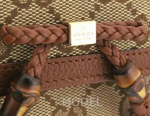 グッチ 財布 レディース 長財布 リボン バンブータッセル 269981 アウトレット 商品コード GUCCI-OUTLET-144 商品画像 7