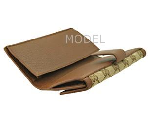 グッチ 財布 レディース 長財布 リボン バンブータッセル 269981 アウトレット 商品コード GUCCI-OUTLET-144 商品画像 3