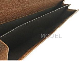 グッチ 財布 レディース 長財布 リボン バンブータッセル 269981 アウトレット 商品コード GUCCI-OUTLET-144 商品画像 5