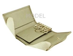 グッチ キーケース グッチシマ 6連キーケース ゴールド 282432 アウトレット 商品コード GUCCI-OUTLET-157 商品画像 2