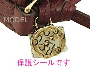 グッチ 財布 グッチシマ 長財布 アウトレット 323396 商品コード GUCCI-OUTLET-158 商品画像 3