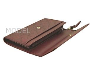 グッチ 財布 グッチシマ 長財布 アウトレット 323396 商品コード GUCCI-OUTLET-158 商品画像 6