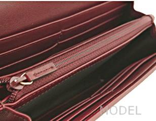 グッチ 財布 グッチシマ 長財布 アウトレット 323396 商品コード GUCCI-OUTLET-158 商品画像 7
