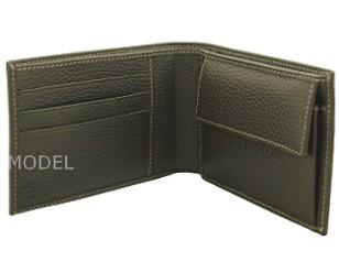 グッチ 財布 メンズ 二つ折り財布 GGクリスタル アウトレット 292534 商品コード GUCCI-OUTLET-159 商品画像 3