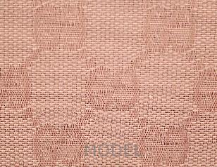 グッチ 財布 レディース 長財布 ピンク GGキャンバス 305282 アウトレット 商品コード GUCCI-OUTLET-161 商品画像 2