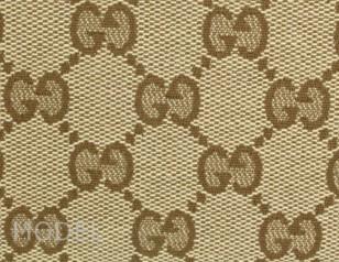 グッチ GUCCI 財布 レディース 長財布 GGキャンバス×ピンク アウトレット 363423 商品コード GUCCI-OUTLET-204 商品画像 4
