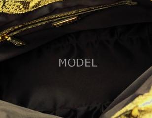 ミュウミュウ バッグ アウトレット ショルダーバッグ パイソン トートバッグ RR1487  商品コード miumiu-outlet-036 商品画像 5