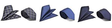 MODELISTA ロゴ