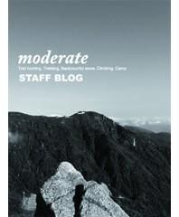 moderate-StaffBlog