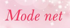 mode net