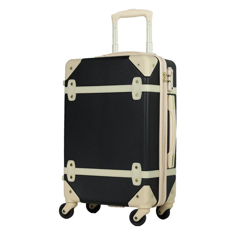 キャリーケース 機内持ち込み S スーツケース おしゃれ キャリーバッグ かわいい 人気 保証 moierg 22