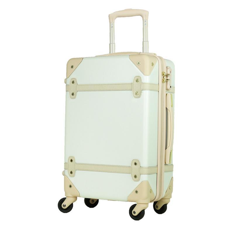 キャリーケース 機内持ち込み S スーツケース おしゃれ キャリーバッグ かわいい 人気 保証 moierg 24