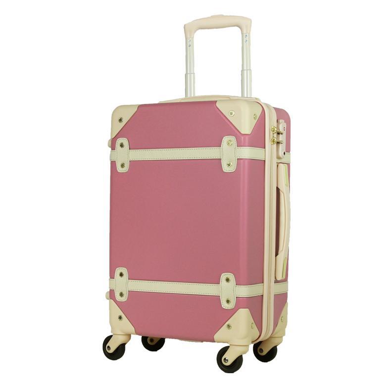 キャリーケース 機内持ち込み S スーツケース おしゃれ キャリーバッグ かわいい 人気 保証 moierg 28