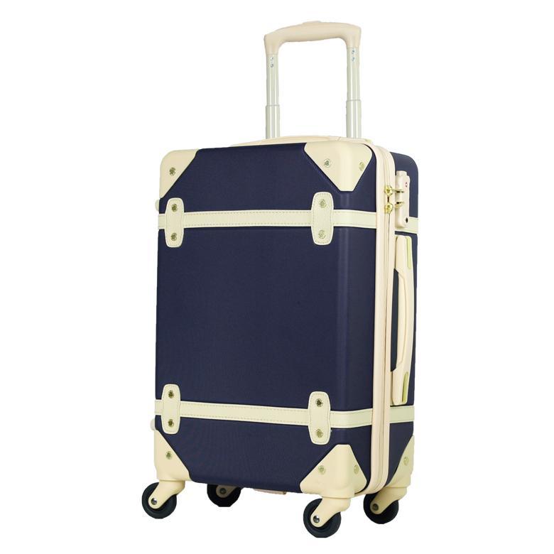 キャリーケース 機内持ち込み S スーツケース おしゃれ キャリーバッグ かわいい 人気 保証 moierg 30