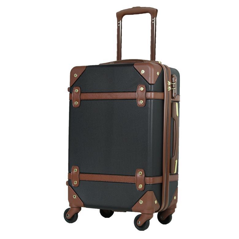 キャリーケース 機内持ち込み S スーツケース おしゃれ キャリーバッグ かわいい 人気 保証 moierg 23