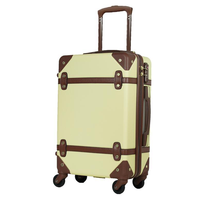 キャリーケース 機内持ち込み S スーツケース おしゃれ キャリーバッグ かわいい 人気 保証 moierg 27
