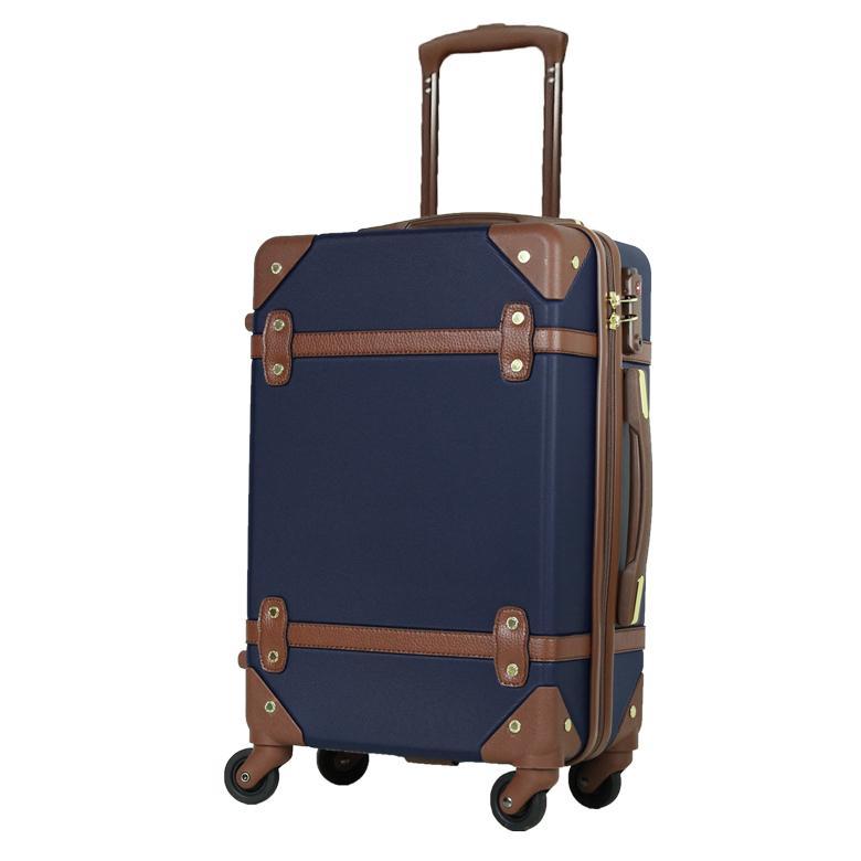 キャリーケース 機内持ち込み S スーツケース おしゃれ キャリーバッグ かわいい 人気 保証 moierg 31