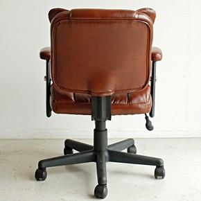 画像7:オフィスチェア バナー Banner 事務椅子 CHAIR 椅子 昇降式 高さ調節