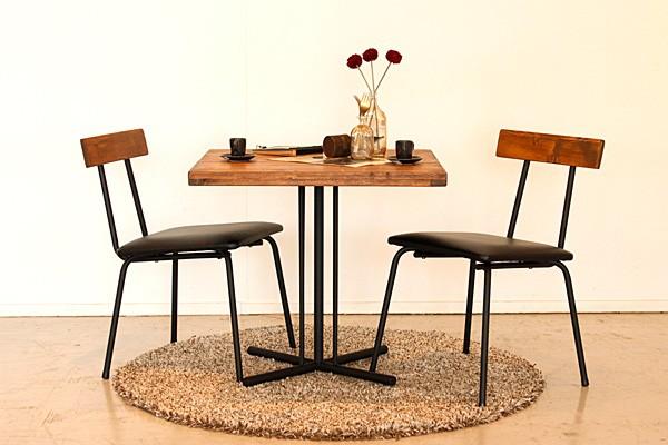 画像1:ケルト チェア / kelt Chair