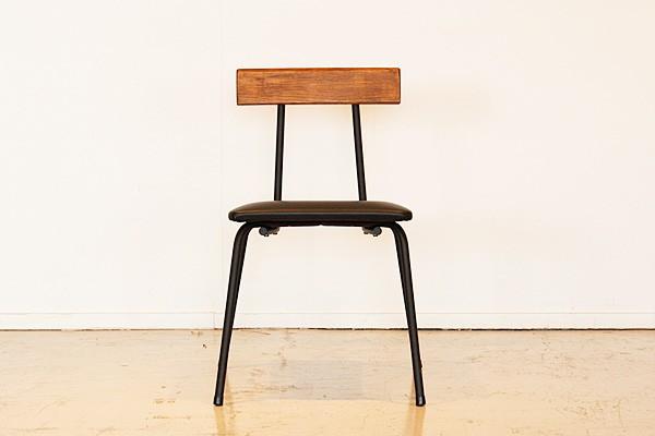 画像2:ケルト チェア / kelt Chair
