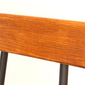 画像3:ケルト チェア / kelt Chair