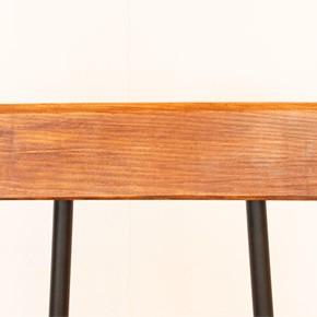 画像4:ケルト チェア / kelt Chair