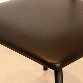 画像5:ケルト チェア / kelt Chair