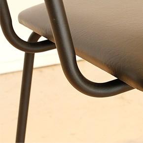 画像6:ケルト チェア / kelt Chair