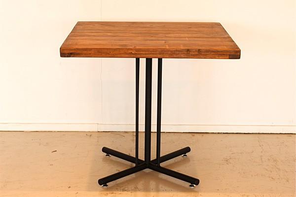 画像2:ケルト カフェテーブル / kelt CAFE TABLE