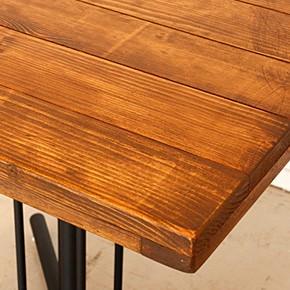 画像4:ケルト カフェテーブル / kelt CAFE TABLE
