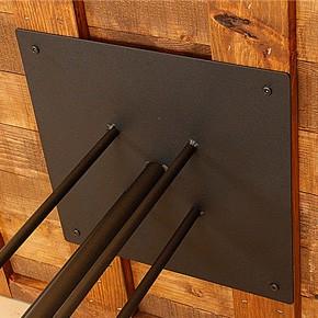 画像5:ケルト カフェテーブル / kelt CAFE TABLE